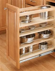 gallery kitchen accessories 2042