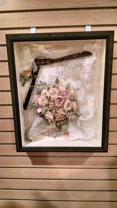 best 25 wedding shadow boxes ideas on wedding memory box wedding keepsakes and