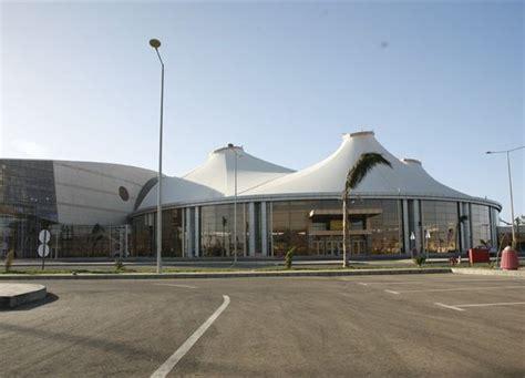 flights resume to sharm germany resumes direct flights to sharm el sheikh independent
