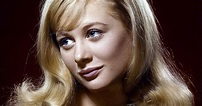 Shirley Knight, Two-Time Oscar Nominee, Dies at 83 ...