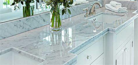 gme houston houston granite marble quartz countertops