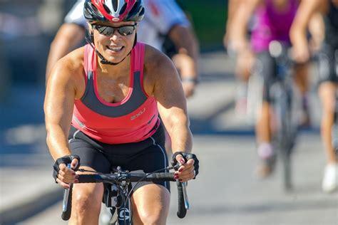 12-Week Sprint Triathlon Training Plan for Beginners