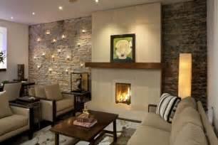 wandgestaltung mit stein verblüffende wandgestaltung ideen für ihr zuhause archzine net