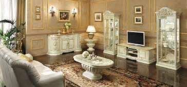 italienisches schlafzimmer italienische möbel my
