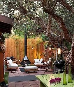 63, Beautiful, Backyard, Garden, Remodel, Ideas, And, Design, 24
