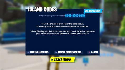 strucid alpha promo codes strucidcodescom