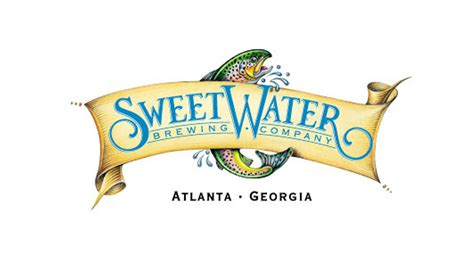 Mystery brews in Atlanta: Someone stole a whole lot of ...