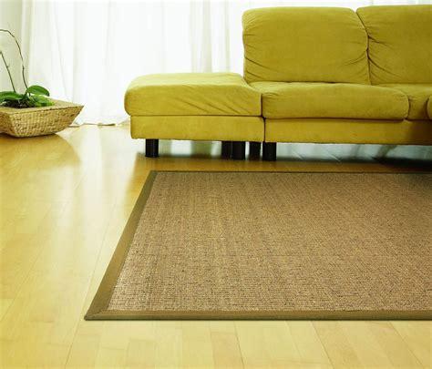 tapis sisal leroy merlin tapis sisal leroy merlin maison design hompot