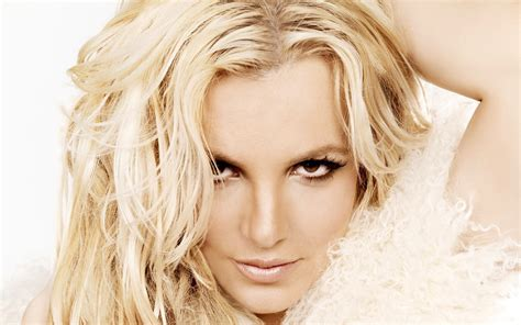 Britney Spears Wallpapers 2 Wallpics