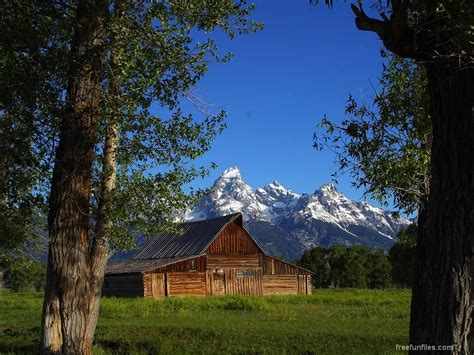 cabins in the mountains wallpapers house nature