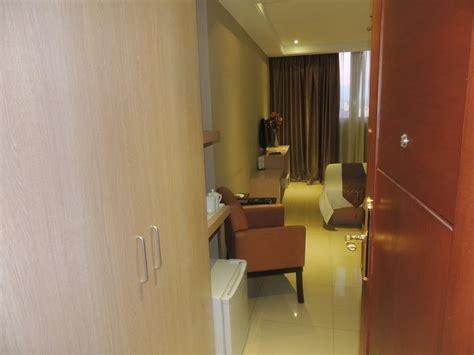 nettoyage chambre hotel dela chambre hotel réservation gratuite sur viamichelin