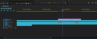 Pro Premiere Timeline Panel Menu Customize