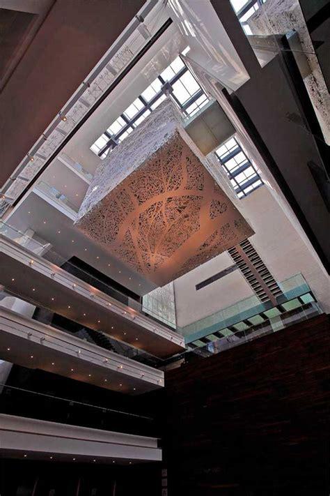 museum  memory  tolerance mexico city building