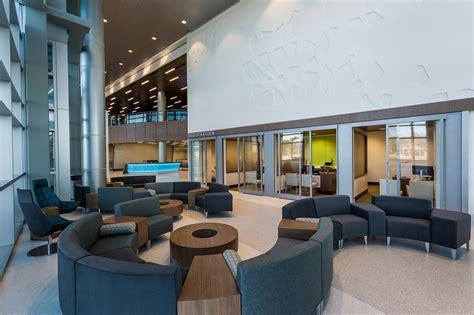 Interior Design Programs In Jacksonville Fl