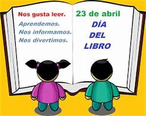 Imágenes para compartir y celebrar el Día Internacional del Libro Todo imágenes