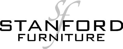 furniture shoppe chattanooga furniture shoppe