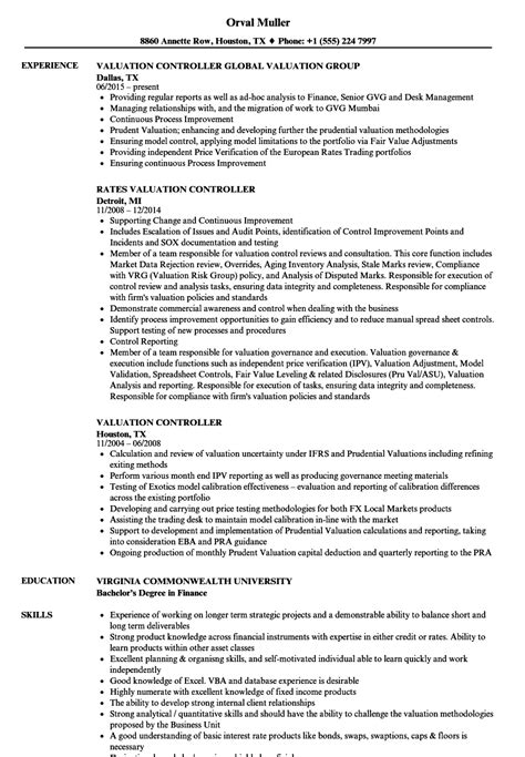 document controller sle resume 28 images document