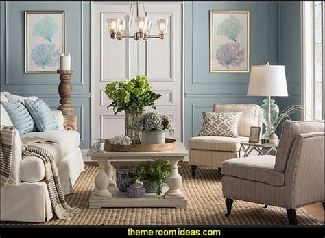 G Decor Home Furnishings : Decorating Theme Bedrooms