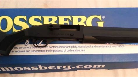 mossberg  tactical shotgun walmart black friday manager