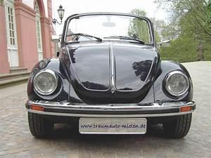 Rückleuchten Vw Käfer 1303 : vw k fer cabrio cabriolet 1973 oldtimer mieten 24 ~ Sanjose-hotels-ca.com Haus und Dekorationen