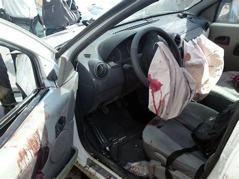 file airbag of dacia logan after jpg wikimedia