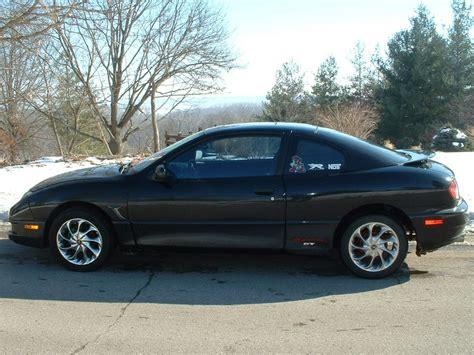 03sunfire200hps 2003 Pontiac Sunfire In Muscatine Ia