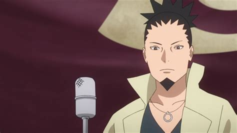 Naruto Next Generations Online