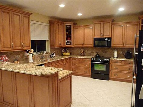 factory direct cabinet refacing kitchen cabinets cabinet refacing by visions in miami fl
