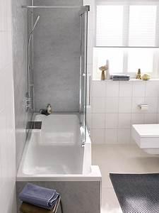 Badewannen Mit Tür : hsk dobla badewanne mit t r ~ Orissabook.com Haus und Dekorationen
