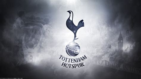 Tottenham Hotspur vs Manchester City live streaming: Watch ...
