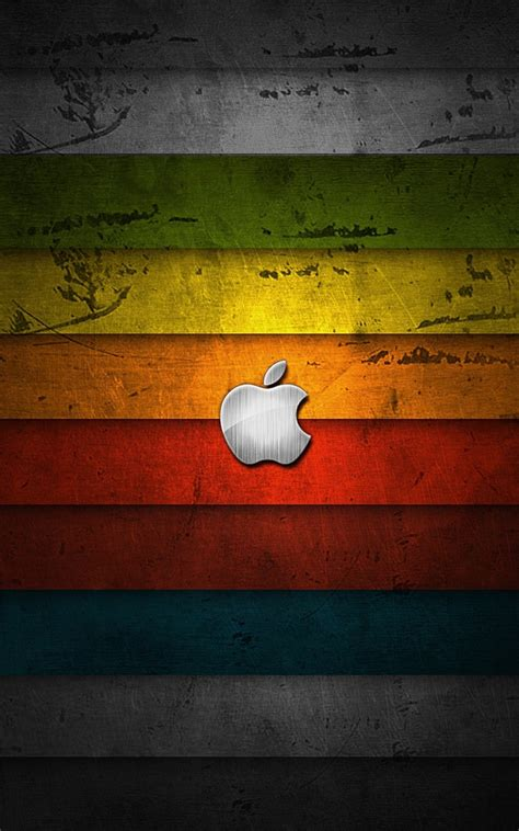 Apple Iphone 5 Wallpaper Size 640 X 1136 Pixels  Iphone 5
