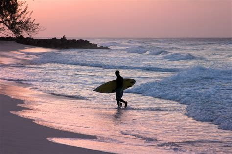 Ultimate Sw Adventures Boat Tour by Surfers Epiclist 2014 10 Epic Surfing Trips Around The World
