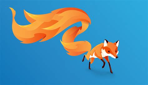 Firefox Facts - Interesting Facts