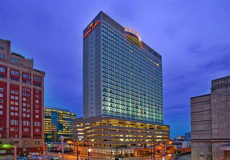 The Best Bar Hotels In Kansas City Hipmunk