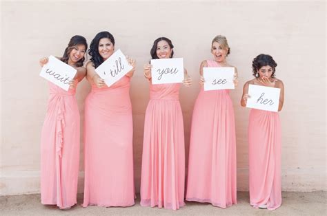 Kitchen Shower Ideas - covering costs bridesmaids the bridal party guide