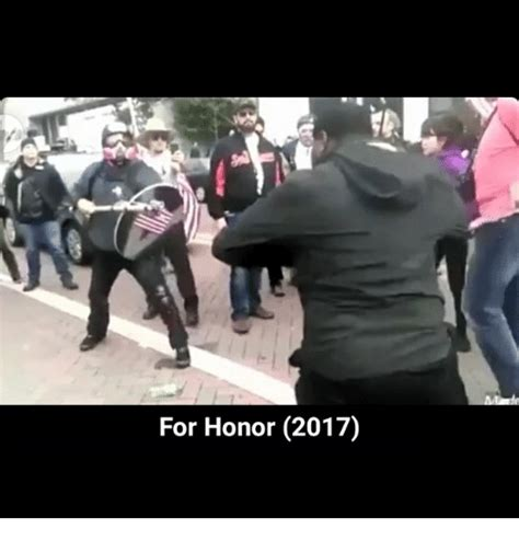 For Honor Memes - search for honor memes on me me