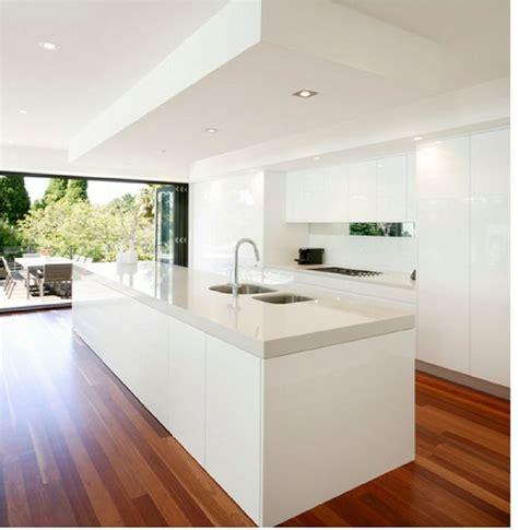 kitchen cupboard designs photos キッチン のおすすめ画像 4338 件 4338