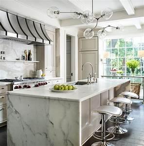 Kitchen, Design, Trends, For, 2020