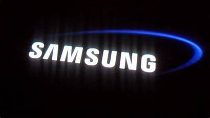 Samsung Definition Wallpapers