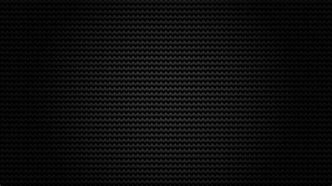 Abstract Carbon Wallpaper by 42 Carbon Fiber Wallpaper 1920x1080 On Wallpapersafari