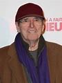 Jean-Marie Poiré : Filmographie - AlloCiné