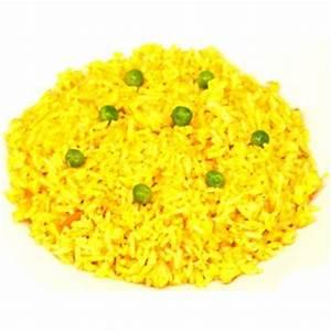 Riz Au Curry Japonais : riz au curry chef asie ~ Nature-et-papiers.com Idées de Décoration