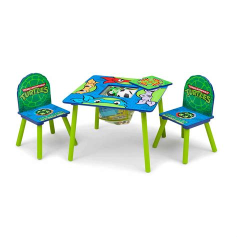 walmart folding table and chairs recall 100 walmart folding table and chairs recall