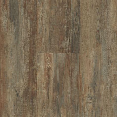 cork backed vinyl flooring cork backed laminate flooring laplounge