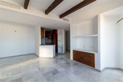 Brand New Apartment Torrevieja Alicante  Buy My House Buy