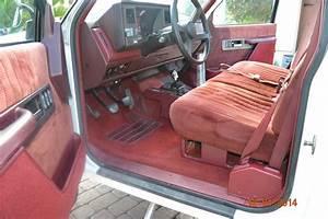 1990 Chevy Z71