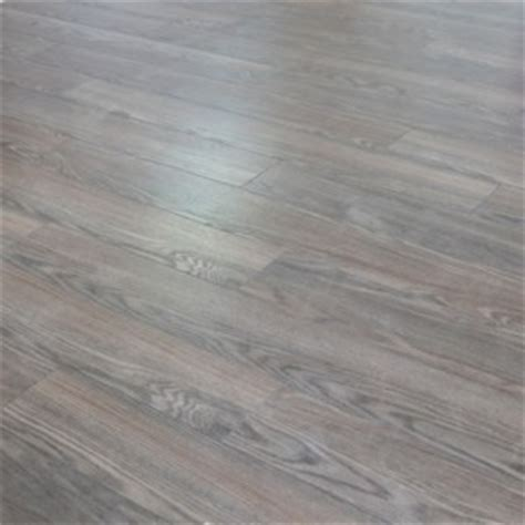 lowes laminate flooring reviews acacia hardwood flooring durability
