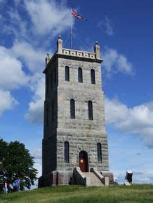 tonsberg wikitravel