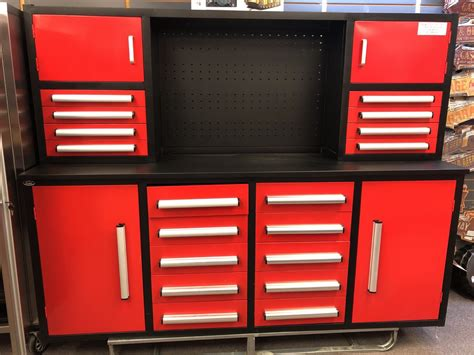 drawer  ft work bench cabinets ftd uncle