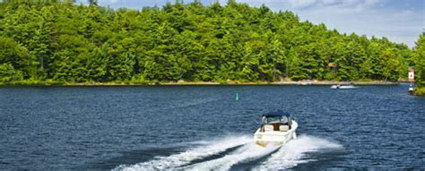Boating License Wv by Guide For West Virginia Fishing Boating